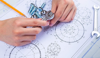 Mechanical Structural Design Engineer