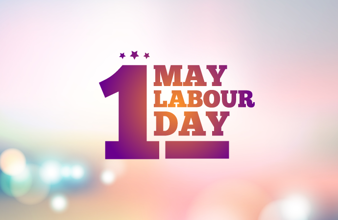 03Holiday_Notice_-_International_Labors__Day